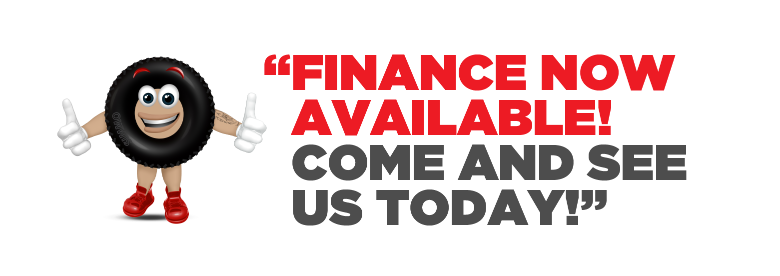 Simmonds Finance Now Easy