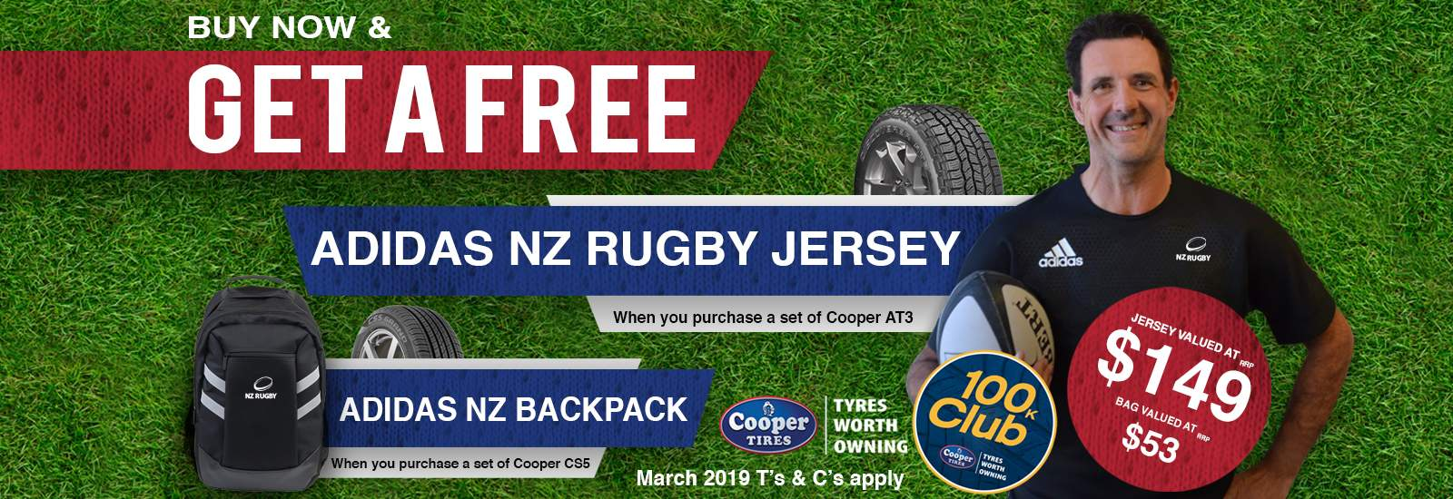 cooper-tires-adidas-nz-rugby-jersery