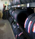 OUR RANGE OF FIRESTONE TYRES