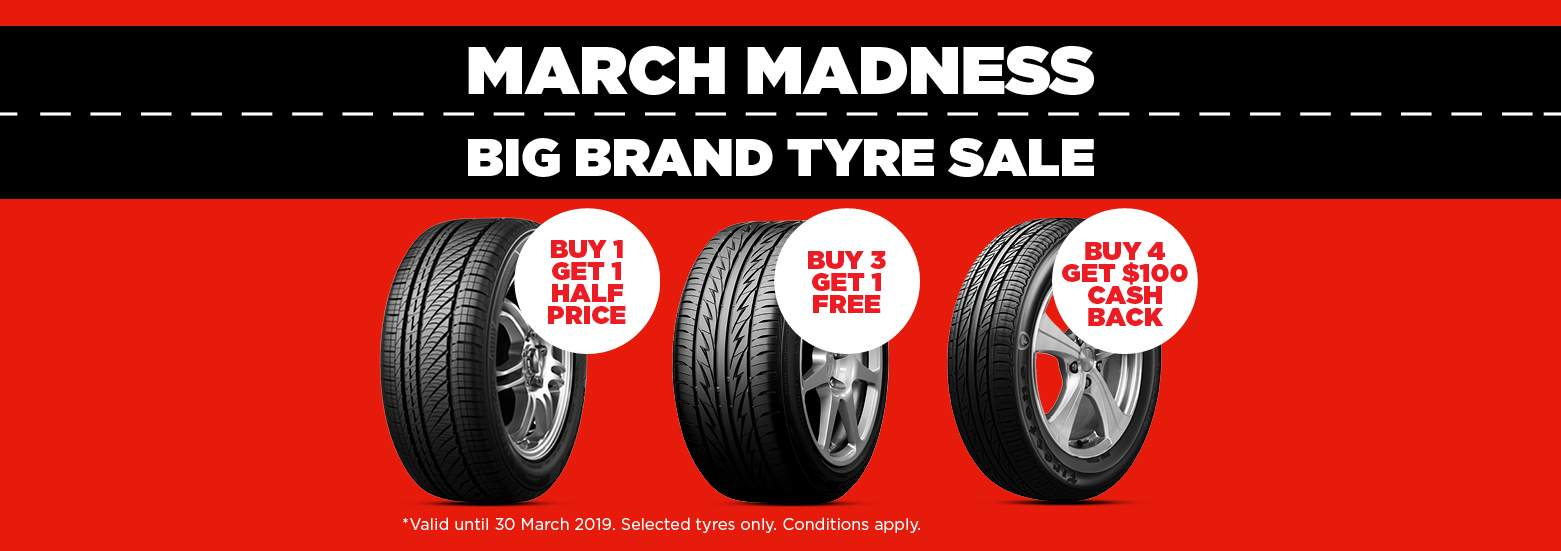 simmonds-tyres-march-madness-tyre-sale